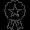 accessibility-icon